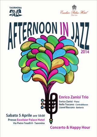 afternoon-in-jazz-2014