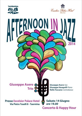 afternoon-in-jazz-2014-asero