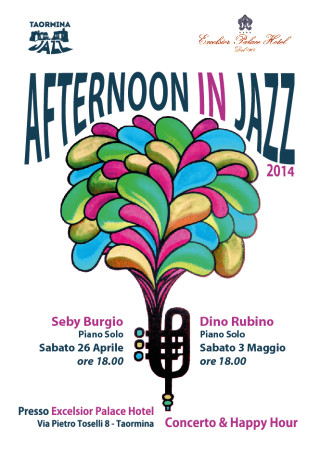 afternoon-in-jazz-2014-burgio-rubino