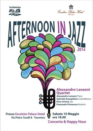 afternoon-in-jazz-2014-lanzoni