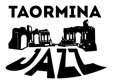 logo-taormina-jazz
