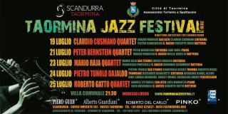 taormina-jazz-festival-2010-flyer-web