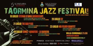 taormina-jazz-festival-2011-flyer-web