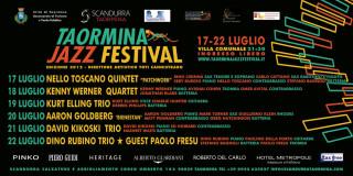 taormina-jazz-festival-2012-flyer-web