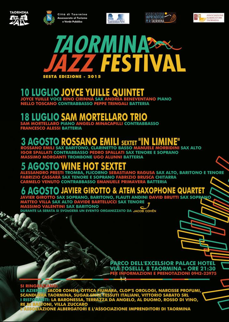 taormina-jazz-festival-2015-web