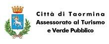 Comune di Taormina