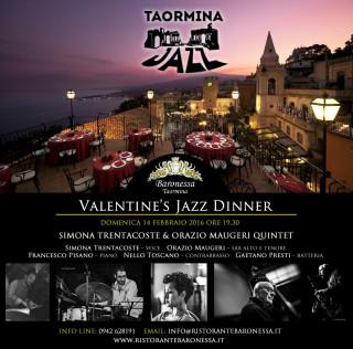 valentines-jazz-night-2016