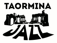 Logo Taormina Jazz