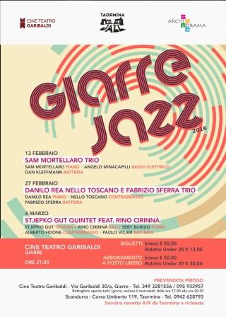 giarre-jazz-2016