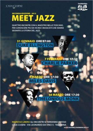 meet-jazz-2015