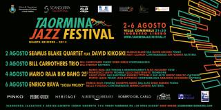 taormina-jazz-festival-2013-flyer-web