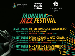 taormina-jazz-festival-2017-web